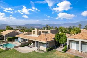 8 Oak Tree Dr, Rancho Mirage, CA 92270, USA Photo 3