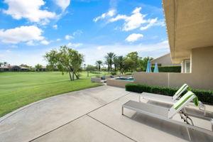 8 Oak Tree Dr, Rancho Mirage, CA 92270, USA Photo 22