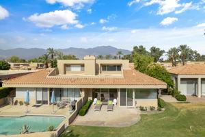 8 Oak Tree Dr, Rancho Mirage, CA 92270, USA Photo 26