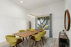 8 Oak Tree Dr, Rancho Mirage, CA 92270, USA Photo 12