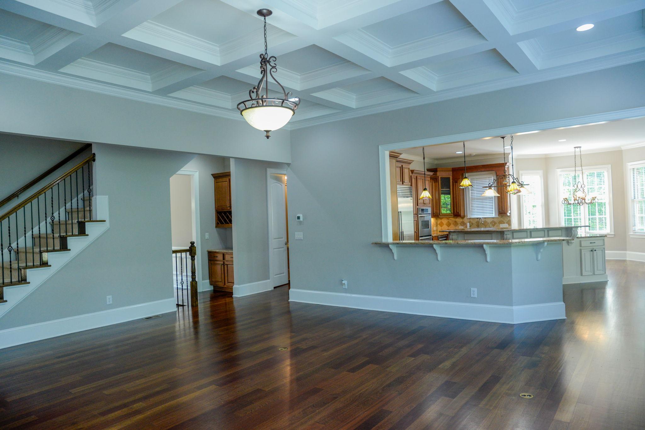 Main Floor (12)