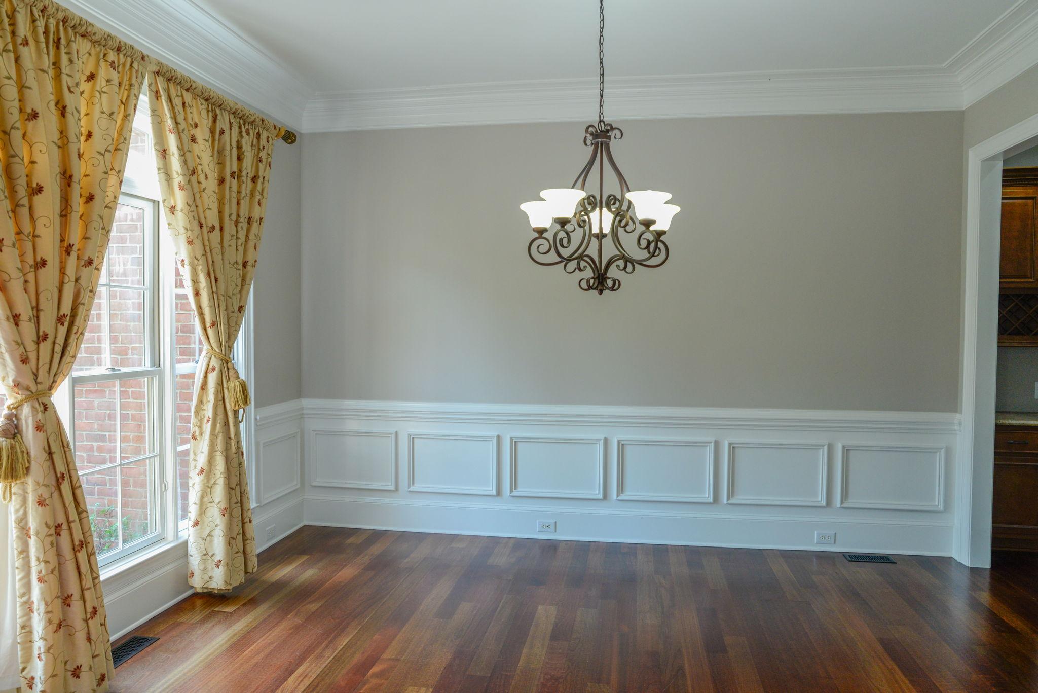 Main Floor (6)