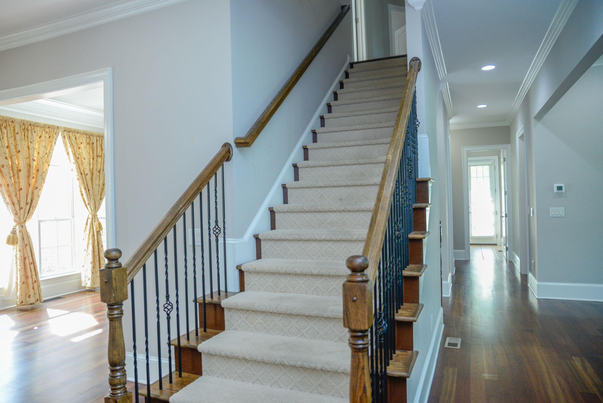 Main Floor (8)