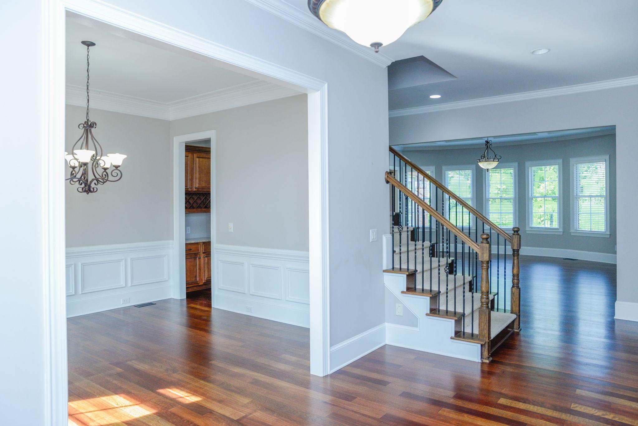 Main Floor (1)