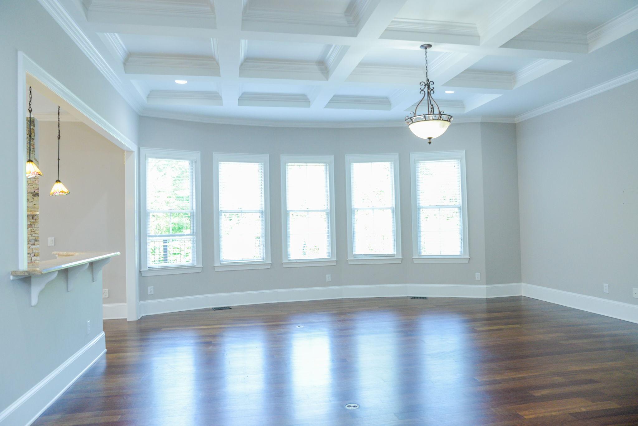 Main Floor (18)