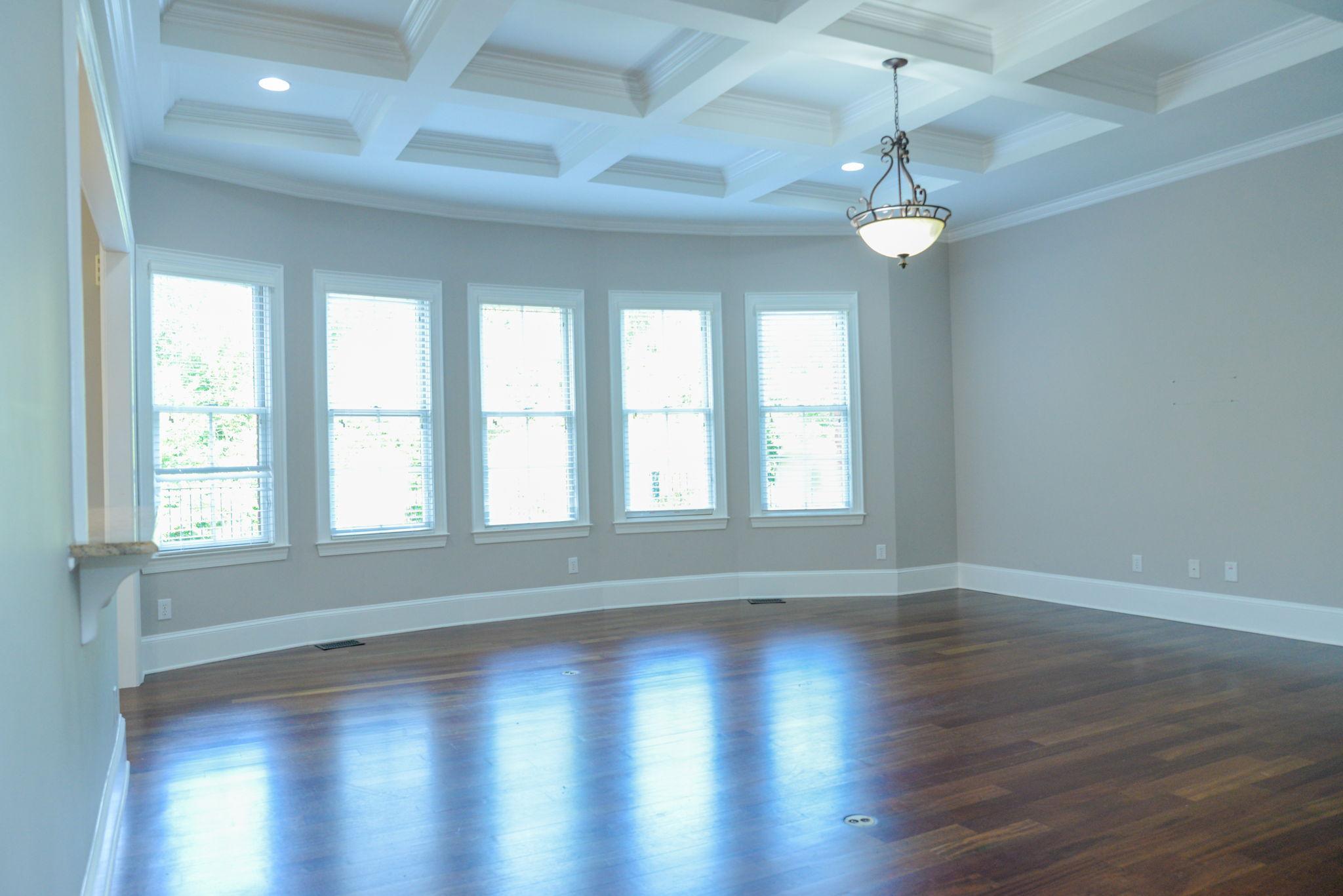 Main Floor (17)