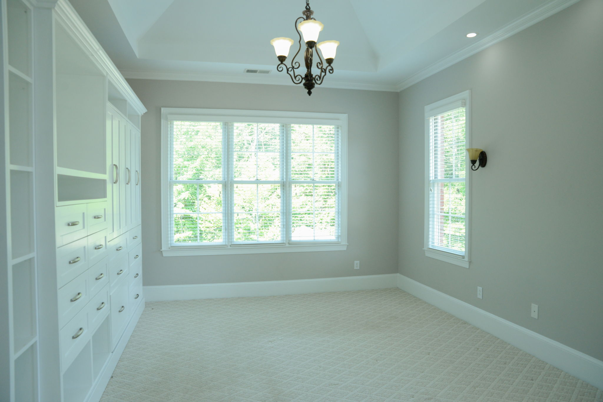 Main Floor (41)
