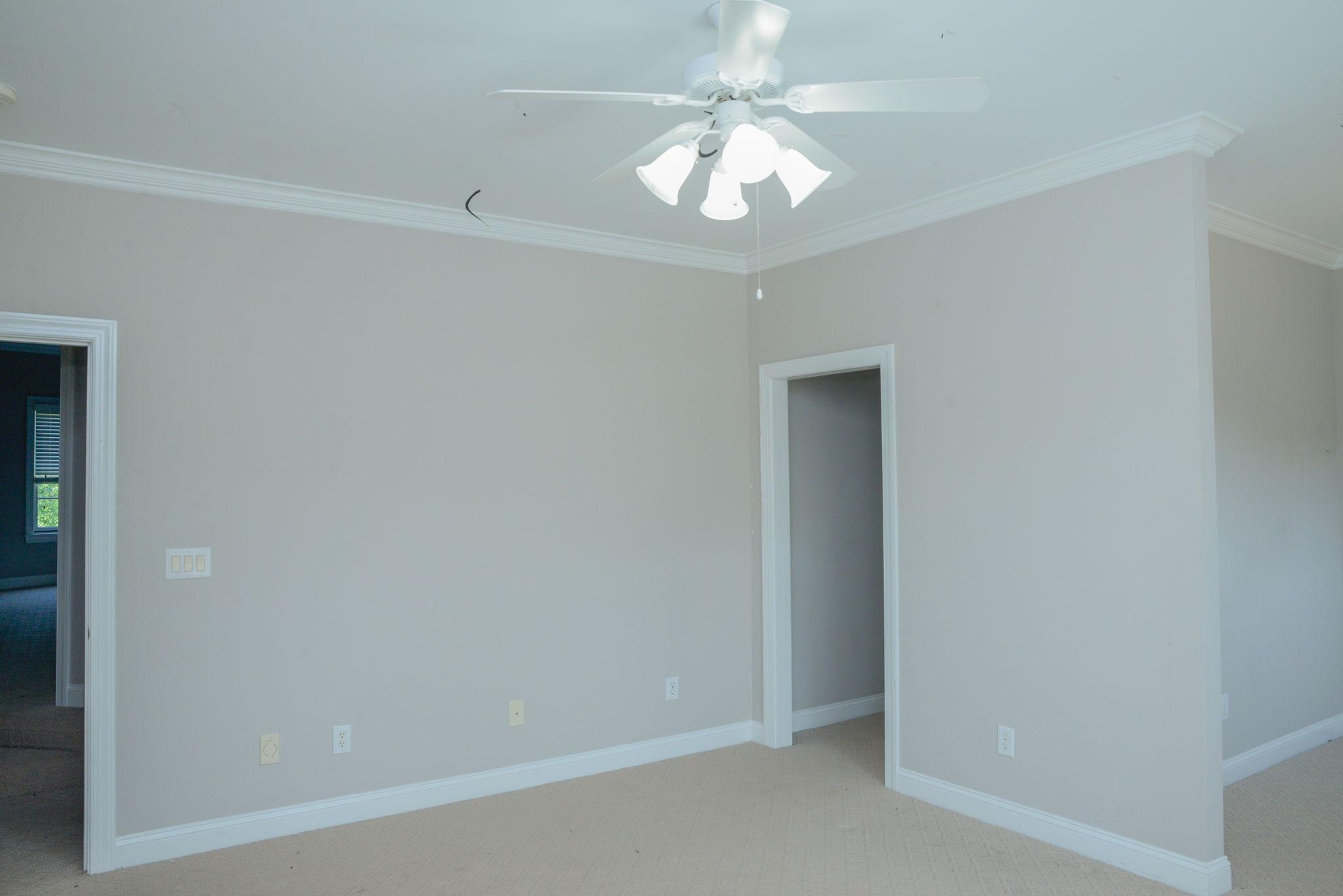 First floor (2)