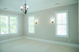 Main Floor (55)