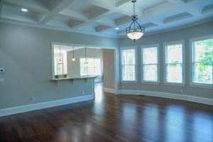 Main Floor (10)