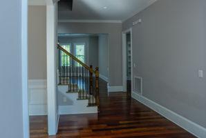 Main Floor (7)