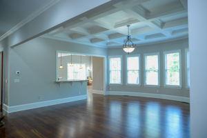 Main Floor (9)