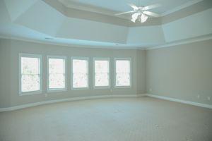 First floor (9)