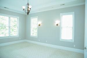 Main Floor (53)