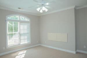 First floor (5)