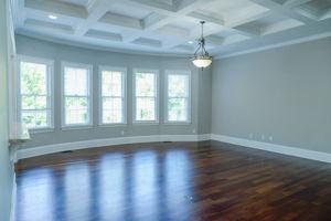 Main Floor (16)