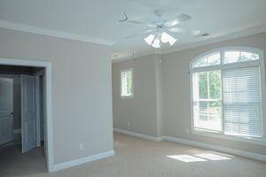 First floor (3)