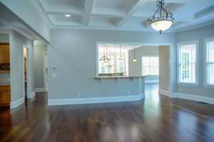 Main Floor (11)