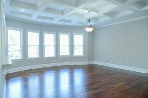 Main Floor (15)