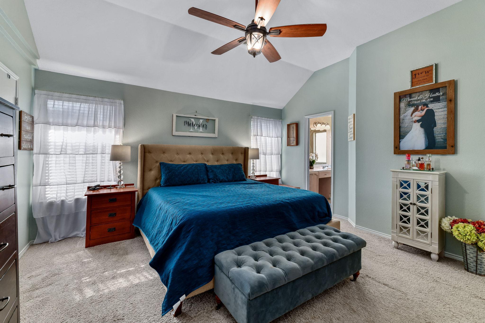 020-Master Bedroom-FULL