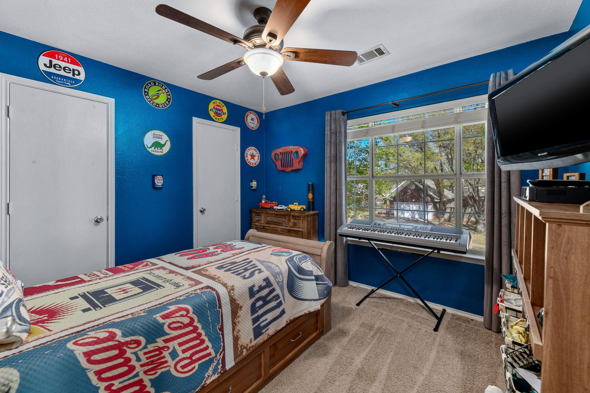 022-Bedroom 2-FULL