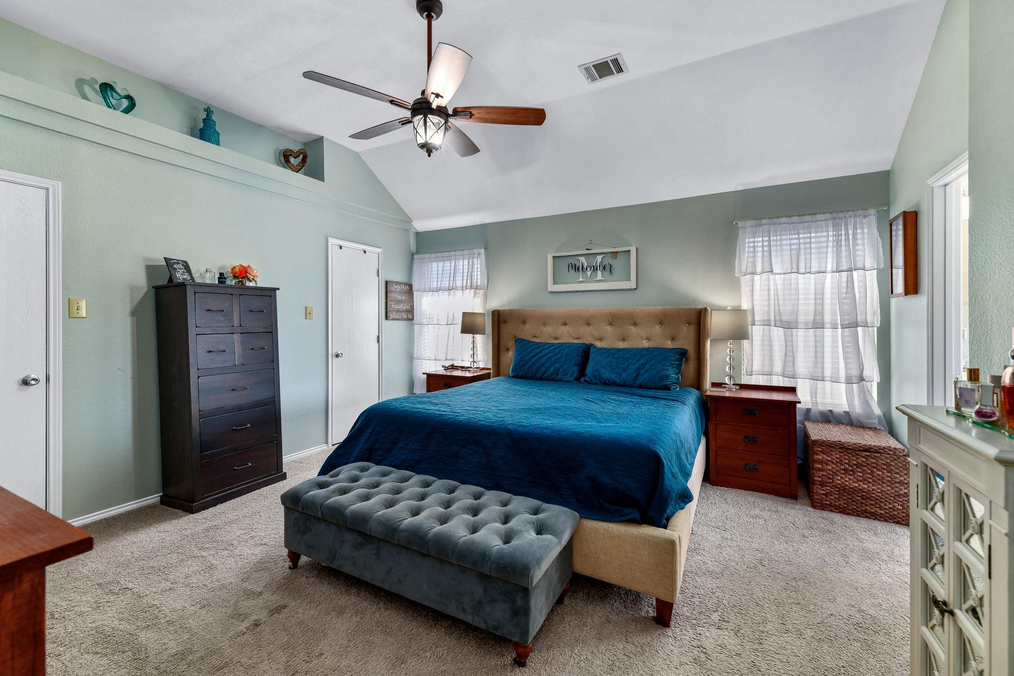 019-Master Bedroom-FULL
