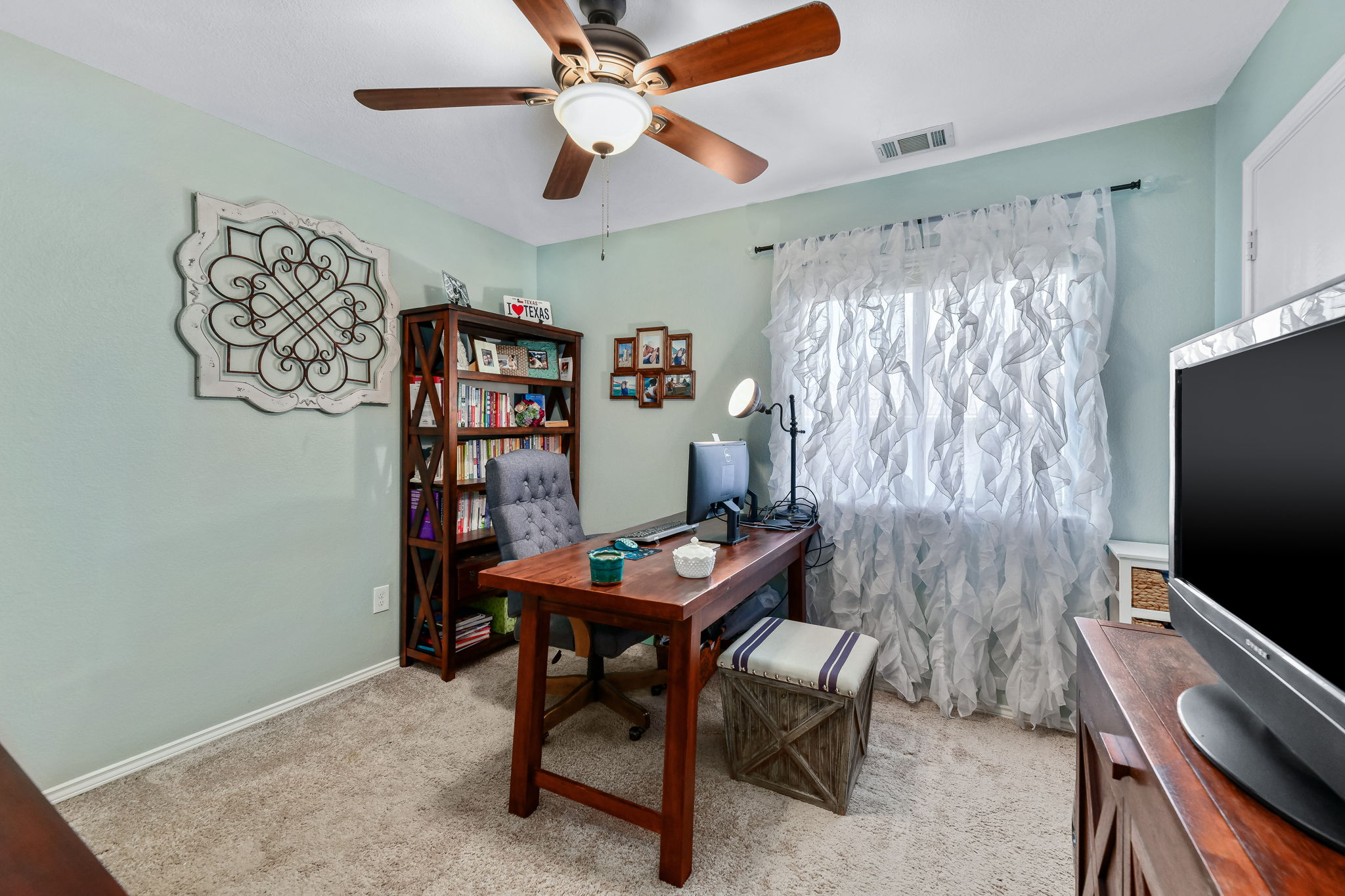 024-Bedroom 3-FULL