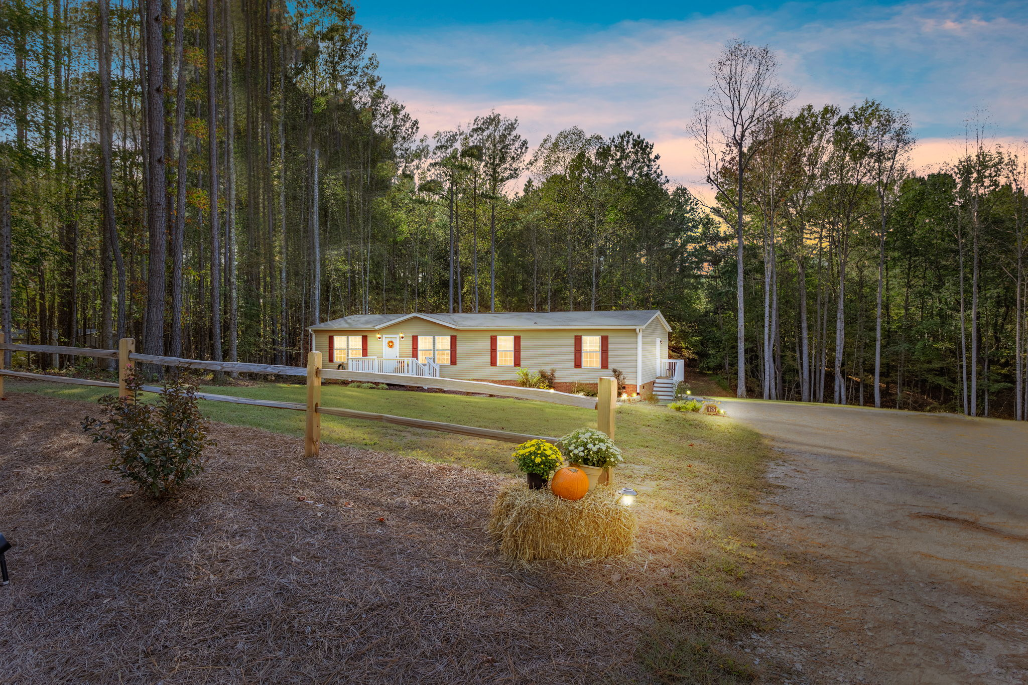 125 Green Valley Dr-