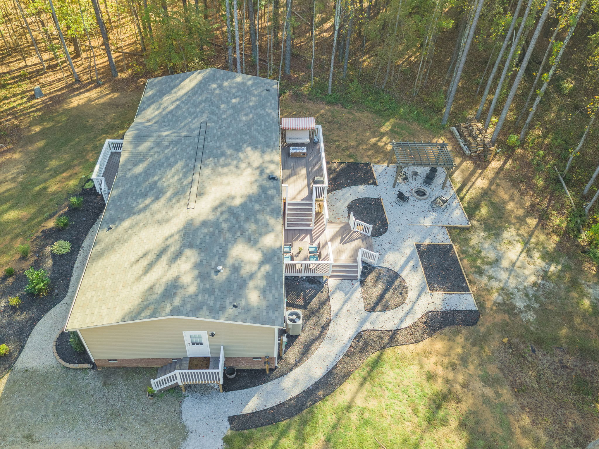 125 Green Valley Dr--35