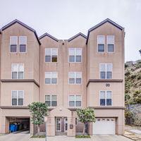 225 Stoneridge Ln, San Francisco, CA 94134, USA Photo 3