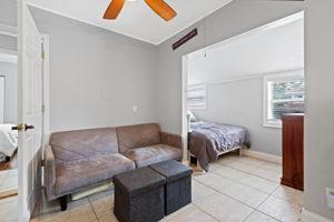 222 11th Ave N, St. Petersburg, FL 33701, USA Photo 48
