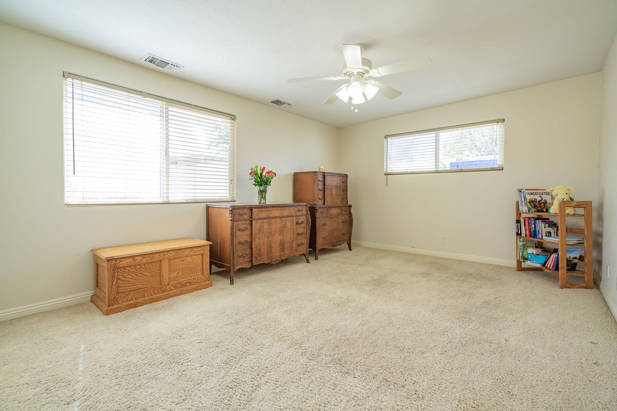 2660 Elizondo Ave, Simi Valley, CA 93065, US Photo 44