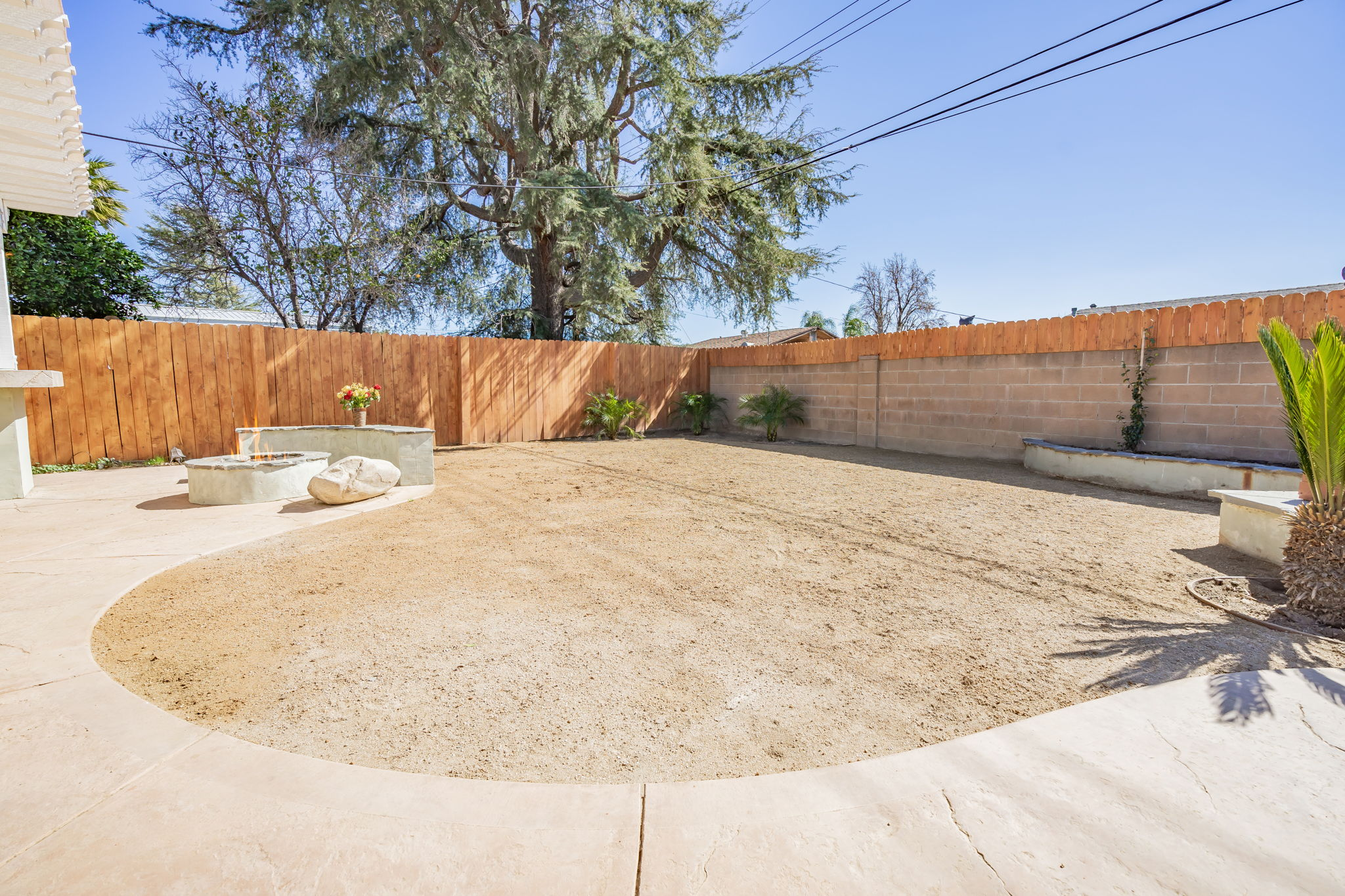 2660 Elizondo Ave, Simi Valley, CA 93065, US Photo 54