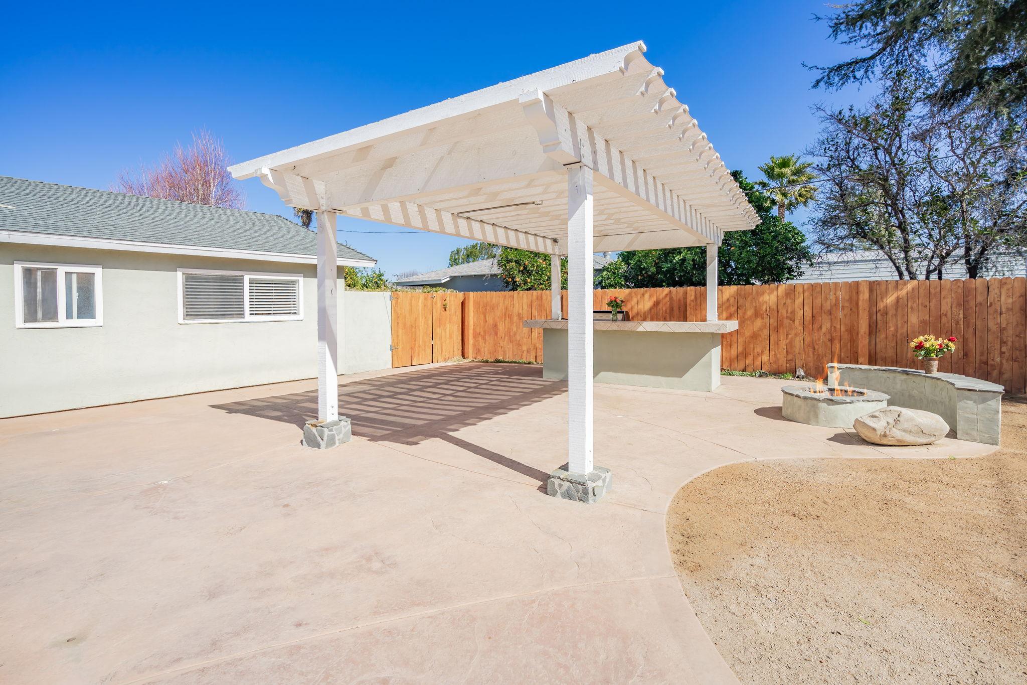 2660 Elizondo Ave, Simi Valley, CA 93065, US Photo 60