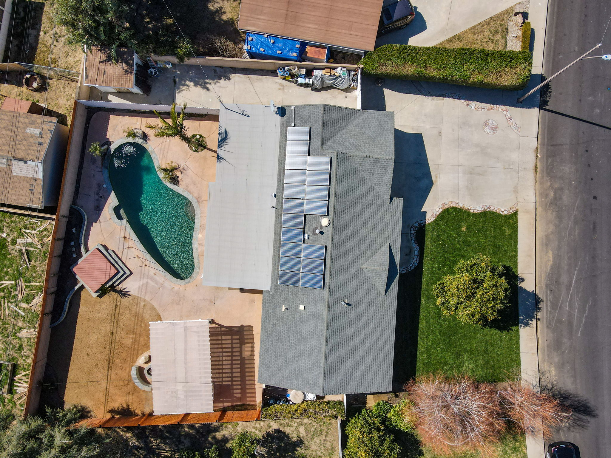 2660 Elizondo Ave, Simi Valley, CA 93065, US Photo 2