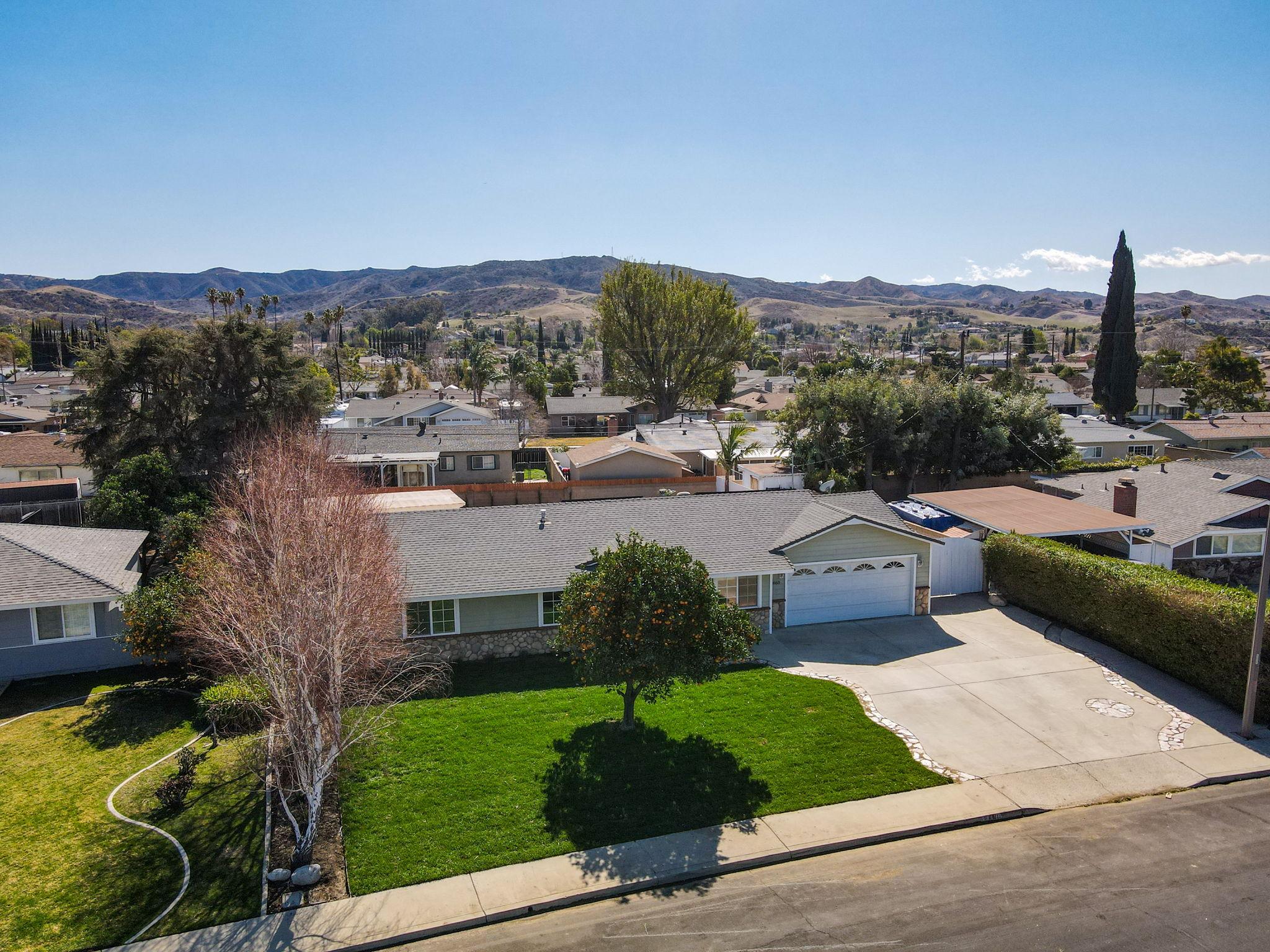 2660 Elizondo Ave, Simi Valley, CA 93065, US Photo 71