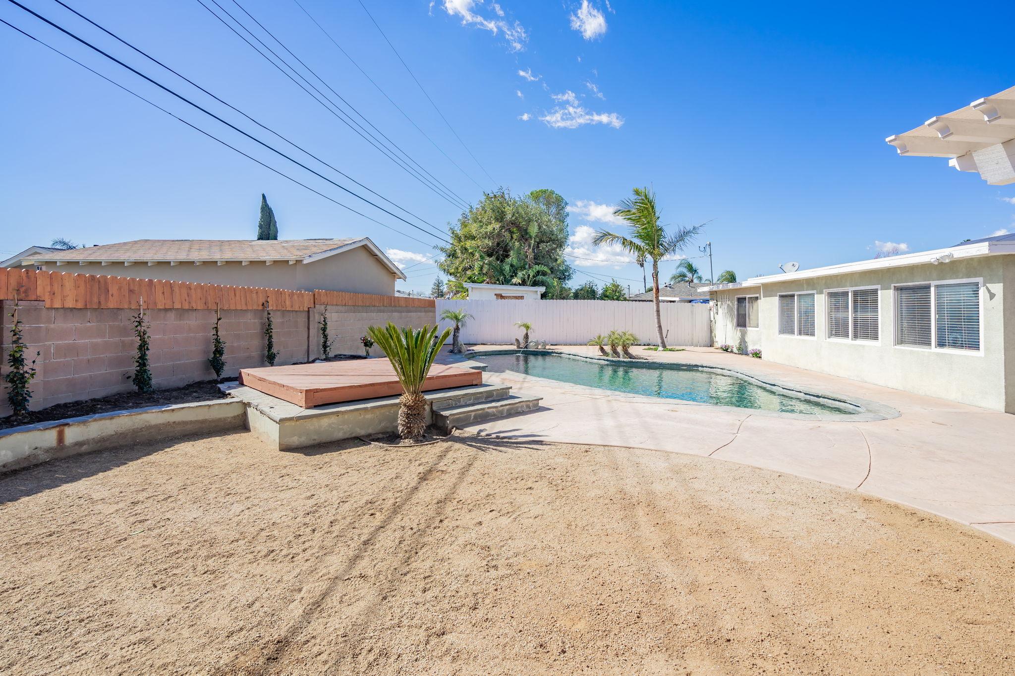 2660 Elizondo Ave, Simi Valley, CA 93065, US Photo 56