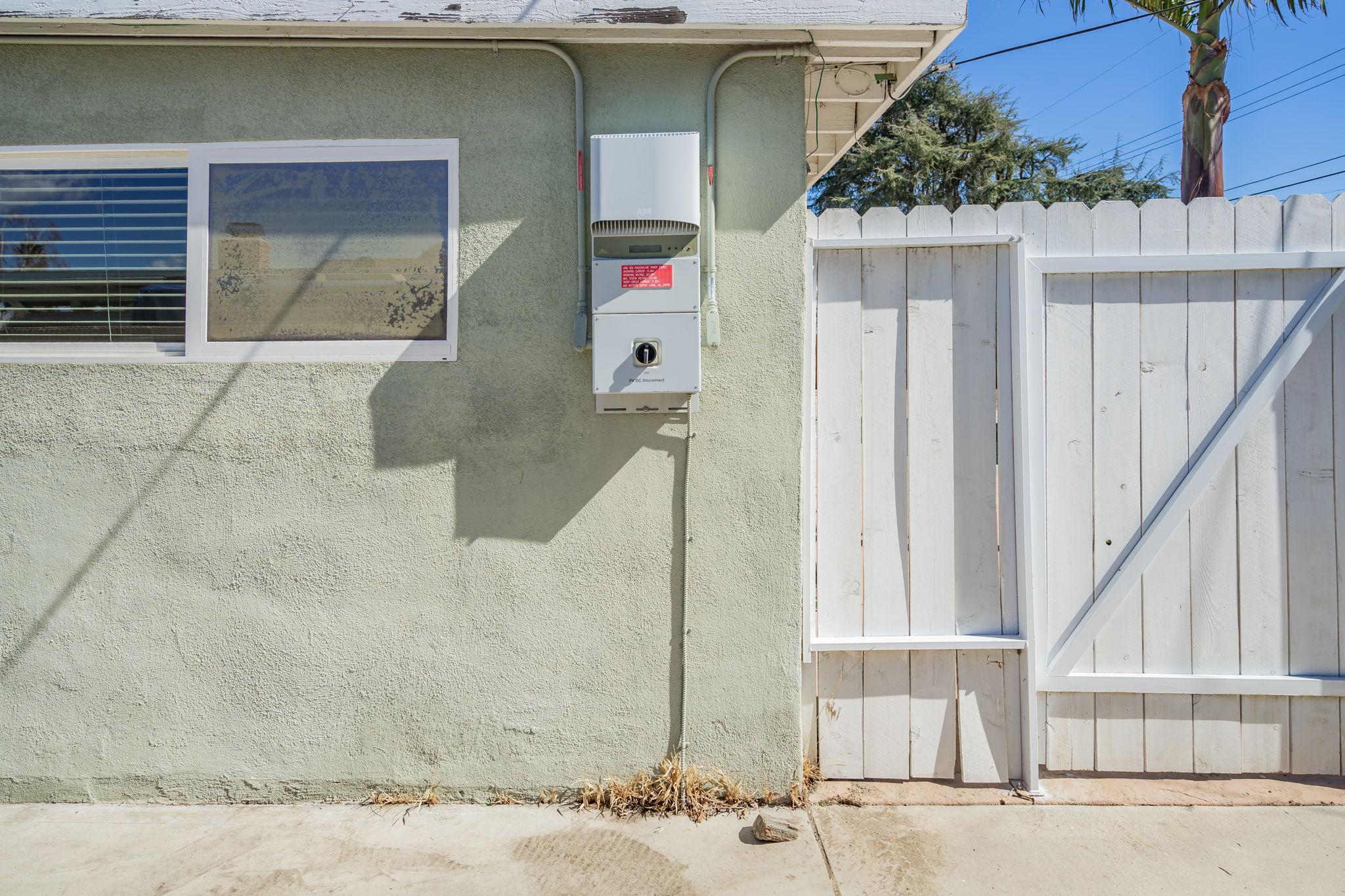 2660 Elizondo Ave, Simi Valley, CA 93065, US Photo 67