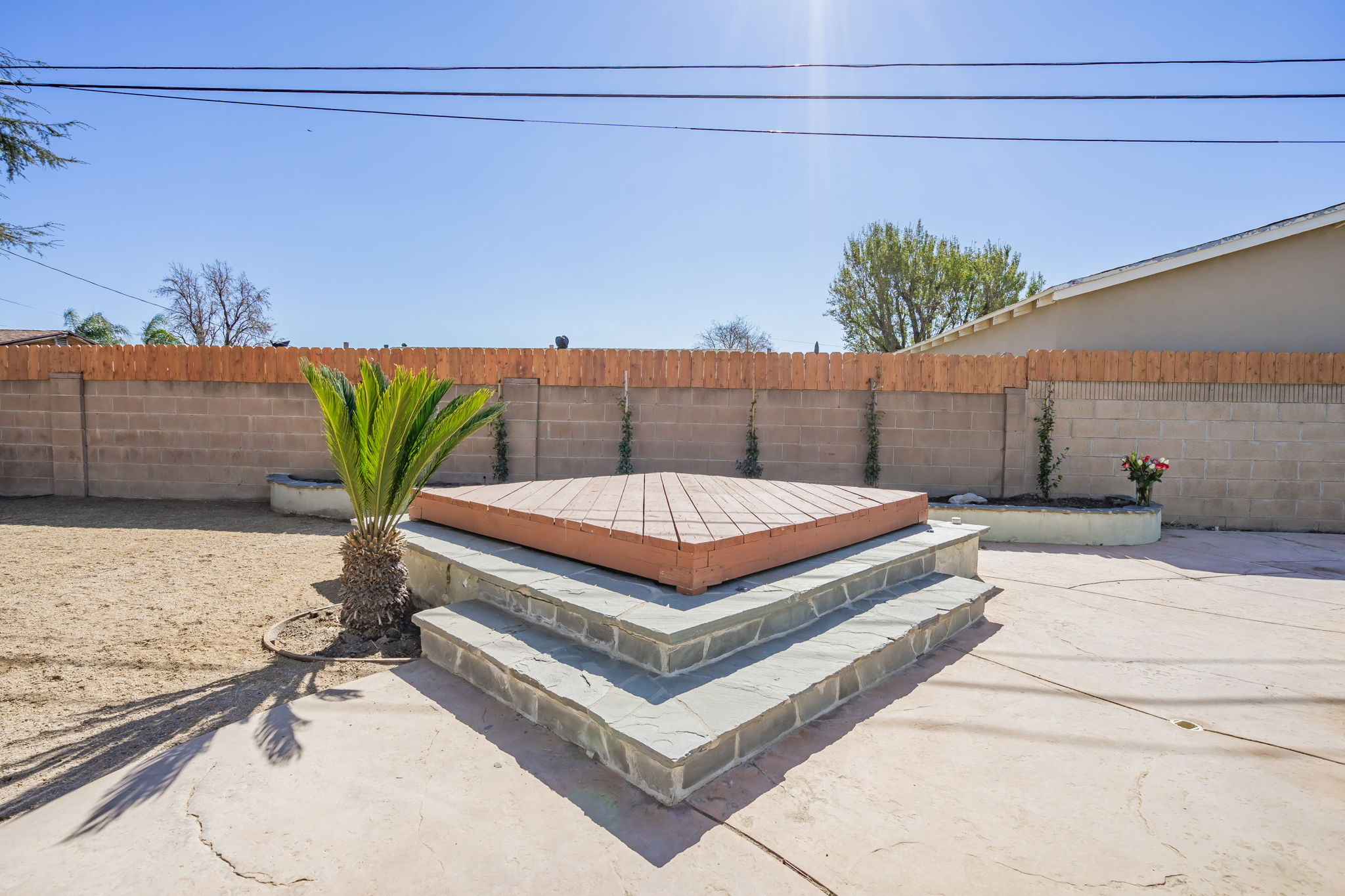 2660 Elizondo Ave, Simi Valley, CA 93065, US Photo 53
