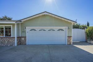 2660 Elizondo Ave, Simi Valley, CA 93065, US Photo 63