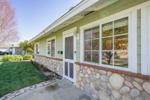 2660 Elizondo Ave, Simi Valley, CA 93065, US Photo 6
