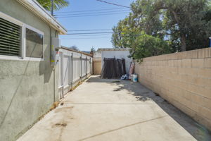 2660 Elizondo Ave, Simi Valley, CA 93065, US Photo 65