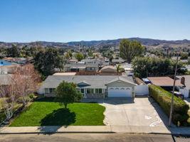 2660 Elizondo Ave, Simi Valley, CA 93065, US Photo 69