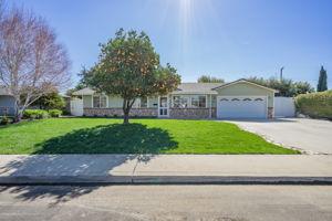 2660 Elizondo Ave, Simi Valley, CA 93065, US Photo 0