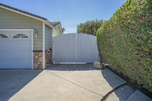 2660 Elizondo Ave, Simi Valley, CA 93065, US Photo 64
