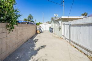 2660 Elizondo Ave, Simi Valley, CA 93065, US Photo 68