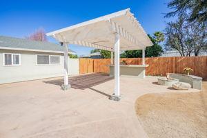 2660 Elizondo Ave, Simi Valley, CA 93065, US Photo 59
