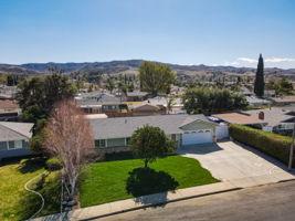 2660 Elizondo Ave, Simi Valley, CA 93065, US Photo 70