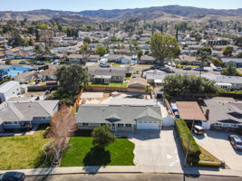 2660 Elizondo Ave, Simi Valley, CA 93065, US Photo 73