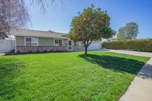 2660 Elizondo Ave, Simi Valley, CA 93065, US Photo 4